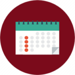 icon-calendario